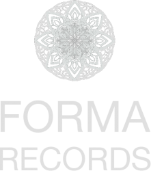 Forma Records